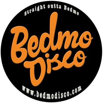 Bedmo Disco