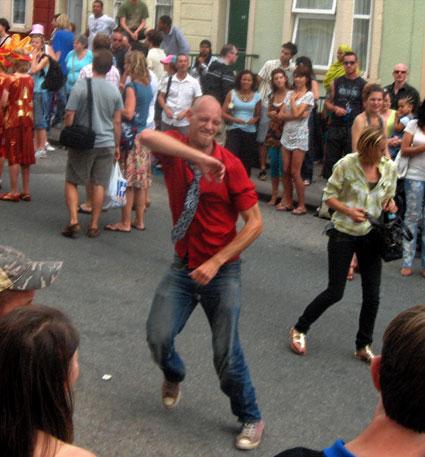 dancing_nutter2