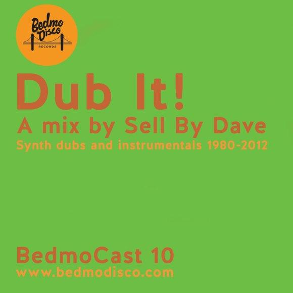 BedmoCast10_DubIt_WEB