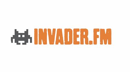 bd_invader