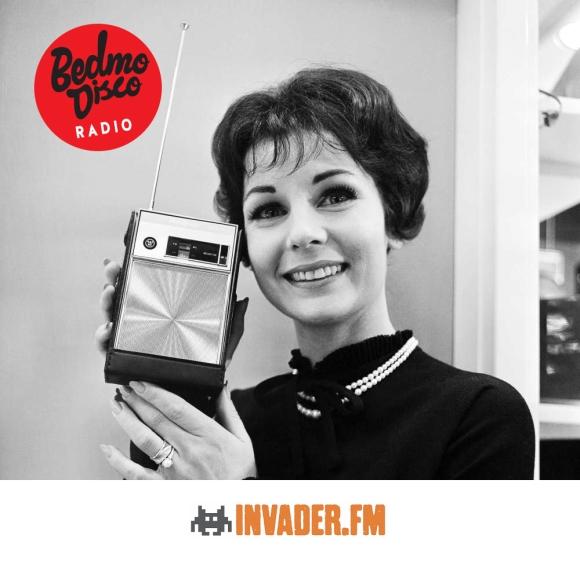 bdradio_invader_sm