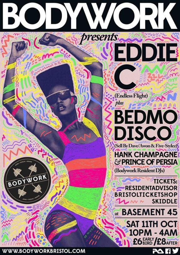 bodywork_eddiec_poster